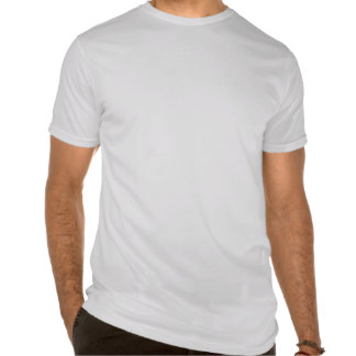 """Gym Motivation Fitted """"Technique"""" T-shirts"""
