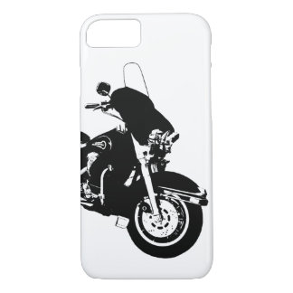 Gypsy by Leslie Peppers iPhone 8/7 Case