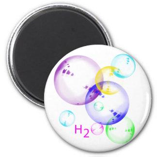 H2O MAGNET