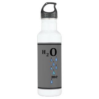 H2O me 710 Ml Water Bottle