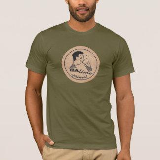 HA LIMO T-Shirt