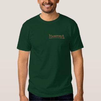 Hagezussa - T-Shirt