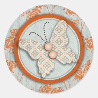Haiku Bride Sticker