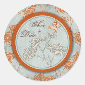 Haiku Bride Sticker 2