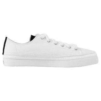 Haile I Selassie Shoes