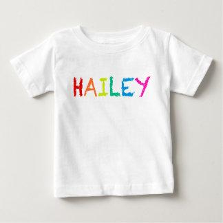 """""""HAILEY"""" SHIRT"""