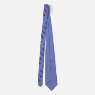 Hair Design Tie