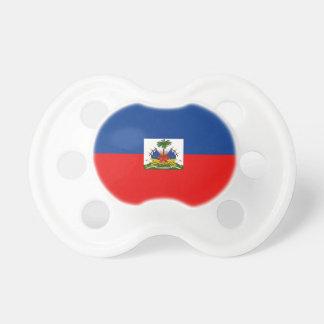 Haiti Dummy