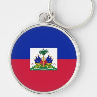 HAITI KEY RING