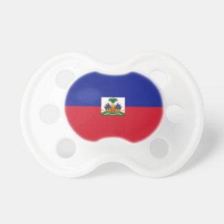 Haiti Pacifiers