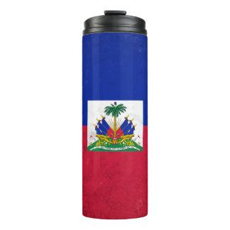 Haiti Thermal Tumbler