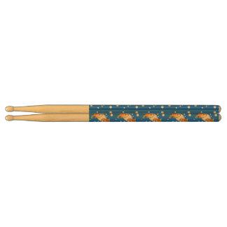 hakohugu drumsticks