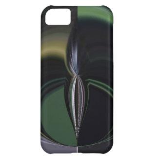 Hakuna Matata Girly Gifts Aurora Silver Lining she iPhone 5C Covers