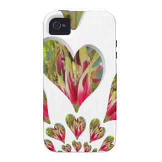 Hakuna Matata Humanitarian Day the World Needs Mor Vibe iPhone 4 Cases