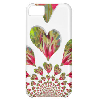 Hakuna Matata Humanitarian Day the World Needs Mor Cover For iPhone 5C