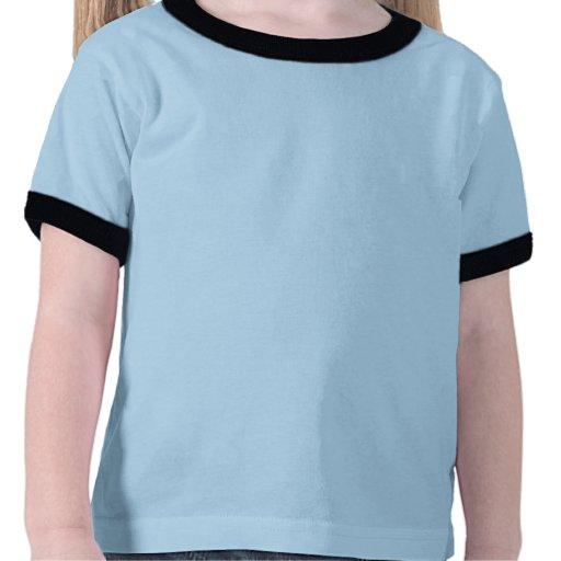 Half Finnish Shirts