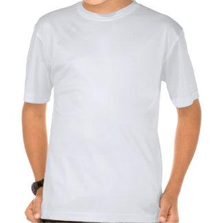 Half Thai Is Better Than None! T-shirt