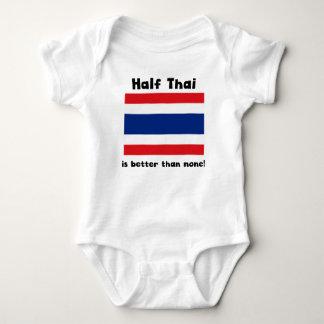 Half Thai Shirts
