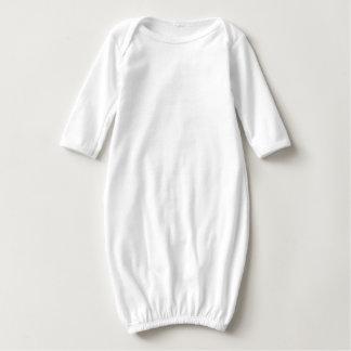 Half Thai T Shirts