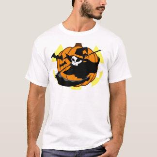 Halloween 2 T-Shirt