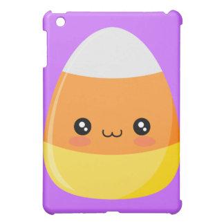 Halloween Candy Corn iPad Mini Cover
