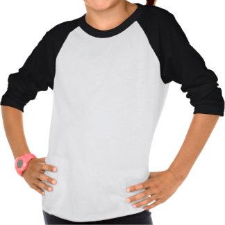Halloween Candy T-shirts