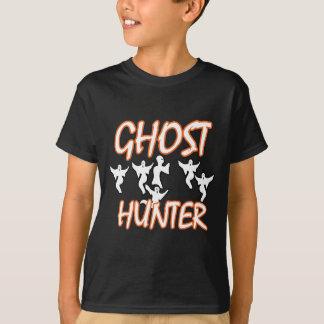 Halloween Kids T-Shirts