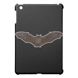Halloween iPad Mini Cases