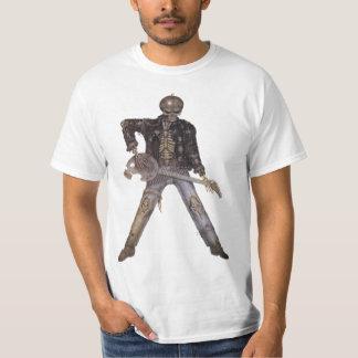 Halloween Ogre T-Shirt