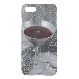 Halloween phone case