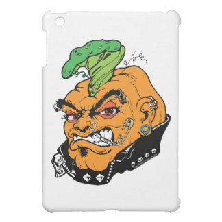 Halloween Punkin'! iPad Mini Covers