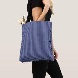 HAMbWG - Tote Bag - Any Color Gradient