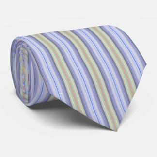 HAMbyWG - Neck Tie - Crystalized Gradient 1a