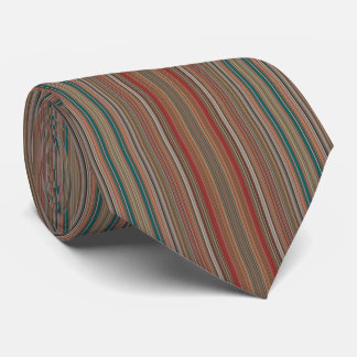 HAMbyWG - Neck Tie - Rich & Beautiful