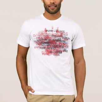 handfull short sleeve T-Shirt