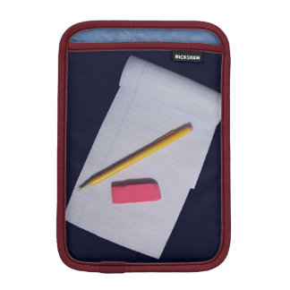 """Handy Tablet"" case"