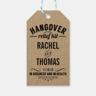 Gift Tags<br />50% Off