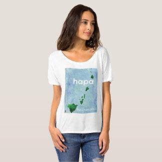 Hapa Homeland T-Shirt