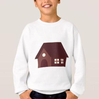 HapFrogCP13 Sweatshirt