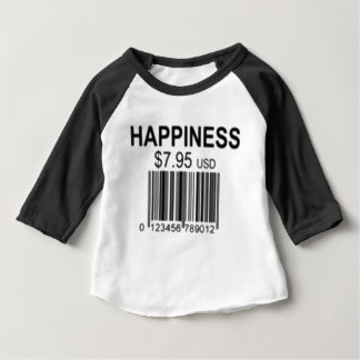 happiness baby T-Shirt