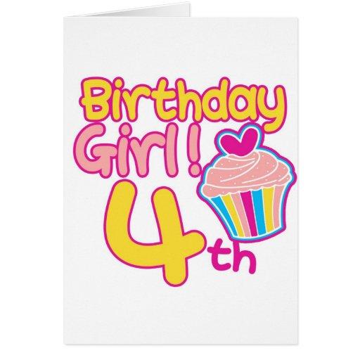 birthday cards zazzle - 512×512