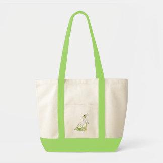 Happy Baby Stork Bag