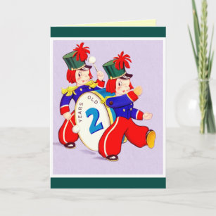 2 Year Old Birthday Boy Gifts On Zazzle NZ