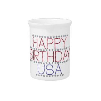 happy-birthday-usa pitcher
