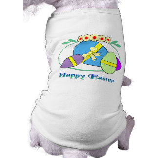 Happy Easter Eggs Shirt