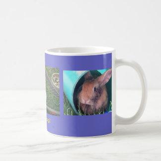 Happy Fathers day!! Coffee Mug