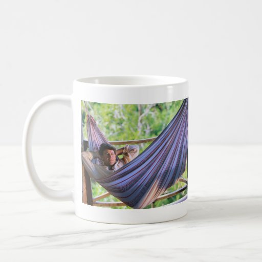 Happy Father's Day! Mug