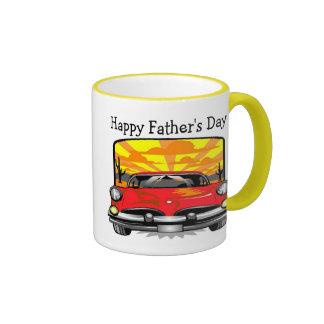 Happy Father's Day - Mug