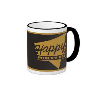 Happy Father's Day© Mug