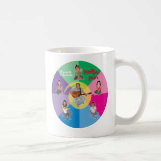 Happy Fun Mug